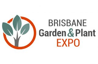 Brisbane Garden & Plant Expo 2018