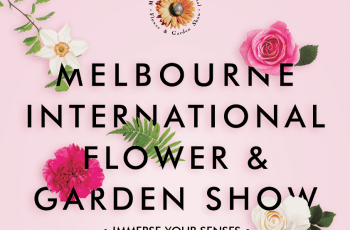 2018 MIFGS SHOW FEATURES ANNOUNCED