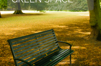 The Future of Green Space