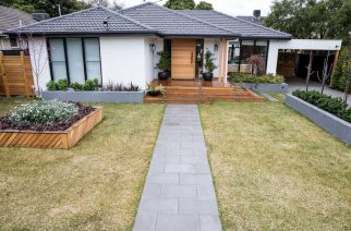 GARDEN locations wanted nationally….