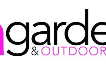 SA garden magazine changes hands