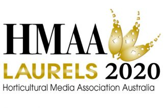 2020 HMAA Laurel Awards