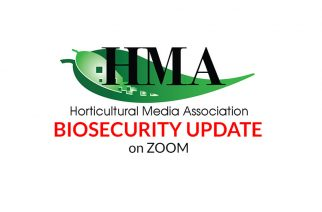 An Update on Biosecurity
