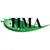 Horticultural Media Association