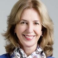 Helen Young